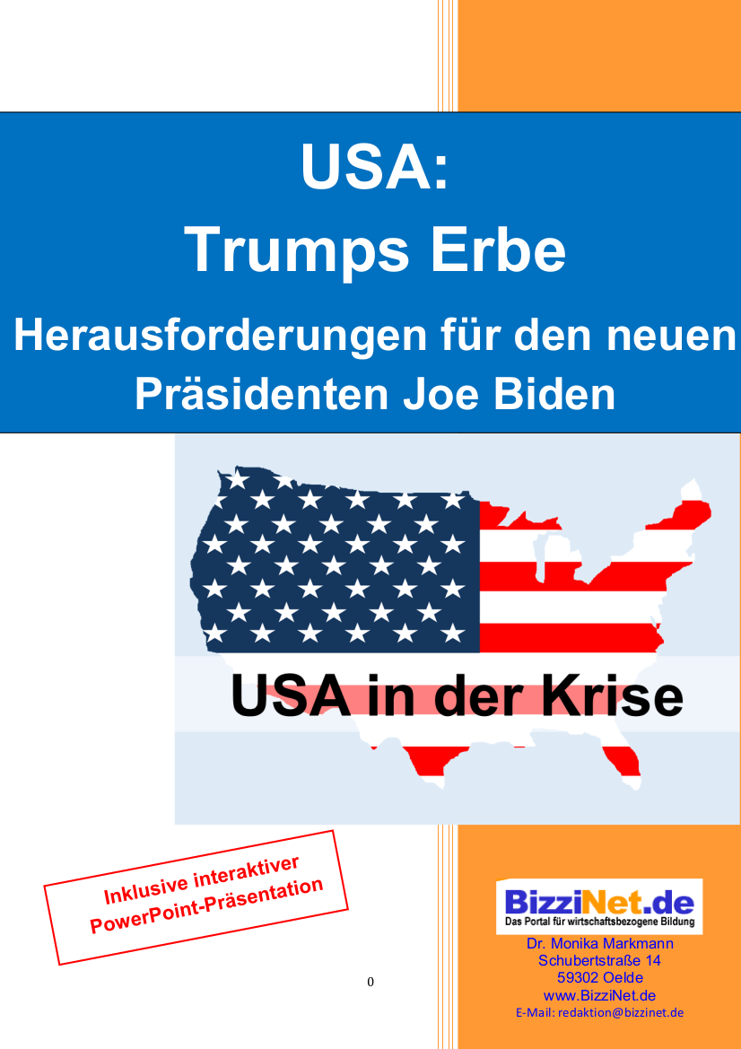 USA-Trumps-Erbe.png